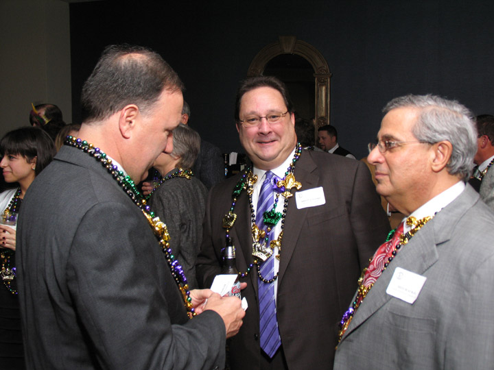 helis oil gas company llc with Plano Executive Night At Hilton New Orleans Riverside March 2011 on Clients together with Clients furthermore News in addition Plano Luncheon October 6  2014 Photos besides Plano Executive Night At Hilton New Orleans Riverside March 2011.